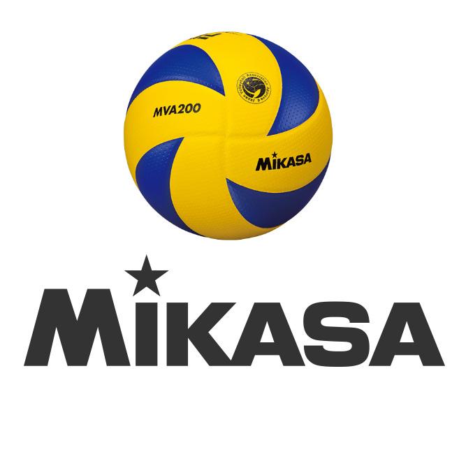 mikasaball