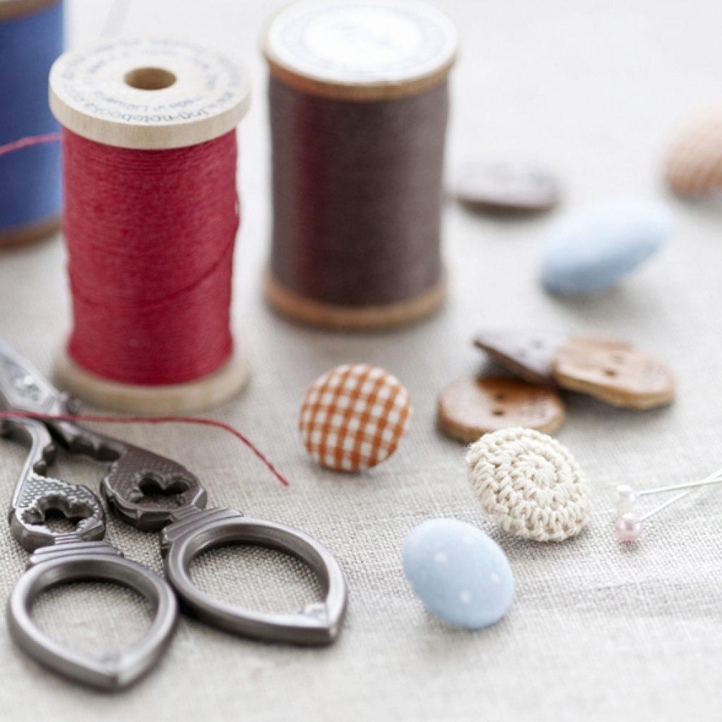 sewingset